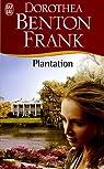 Plantation par Frank