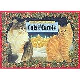 Cats and Carols