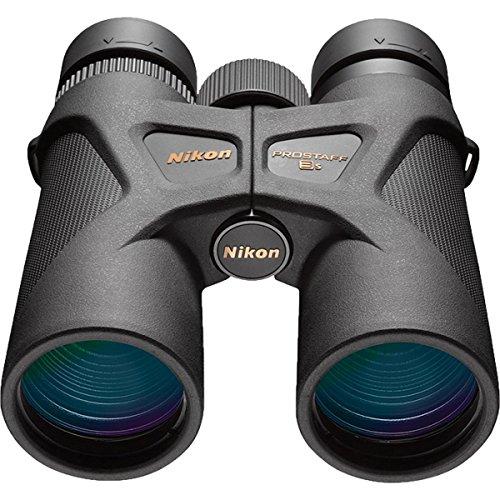 Nikon 16030 Prostaff Waterproof Binocular product image