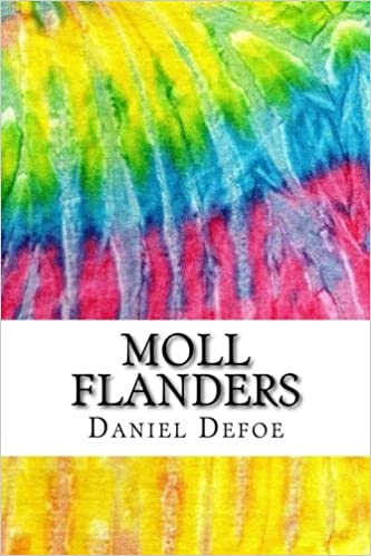 As I Lay Dying Essay Moll Flanders Includes Mla Style Citations For Scholarly Secondary  Sources Peerreviewed Journal Articles And Critical Essays Squid Ink  Classics Daniel  Type Essays Online also 5 Paragraph Essay Example Moll Flanders Includes Mla Style Citations For Scholarly Secondary  Nhs Essay Ideas
