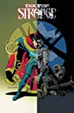 Doctor Strange Vol. 2 (Doctor Strange (2015) HC)