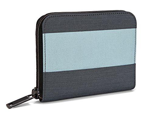 Targus Passport Wallet Holder TXW00104