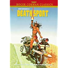 Deathsport (1978)