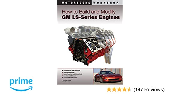 how to use and upgrade to gm gen iii ls series powertrain control systems