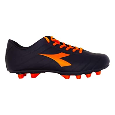 ead6d4f77d Diadora Youth Pichichi MDPU Cleats