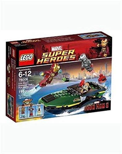 Lego Marvel Super Heroes Venom Minifigure, Spiderman