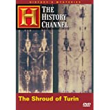 History's Mysteries: The Shroud of Turin
