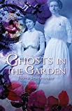img - for Ghosts in the Garden book / textbook / text book