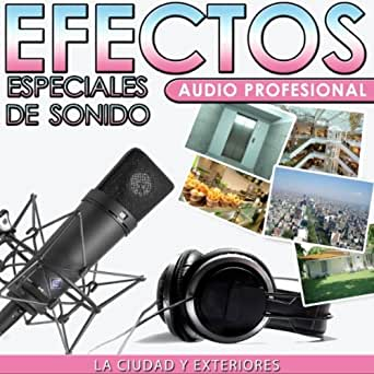 Pistas de Frontón, Padel, Squash by Sounds Effects Wav Files ...
