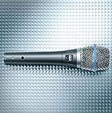 Shure BETA 87A Supercardioid Condenser Vocal