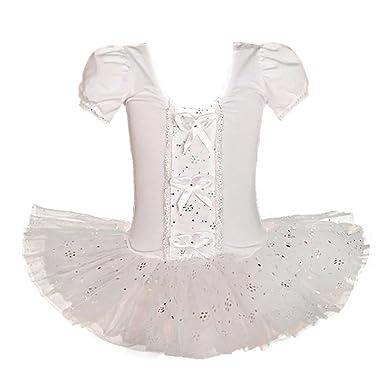 3c30789a7100 Lito Angels Girls  Ballet Tutu Ballerina Dancewear Dance Costume ...