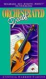 Orchestrated Death, Cynthia Harrod-Eagles, 0380719673