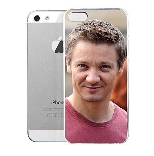 for-iphone-ipod-touch-5-phone-case-cover-jeremy-renner-the-avengers-bts-jeremy-renner-30858157-1799-