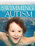 Swimming with Autism 2nd Edition