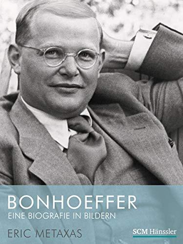 bonhoeffer-eine-biografie-in-bildern