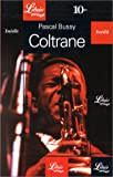 img - for John coltrane book / textbook / text book
