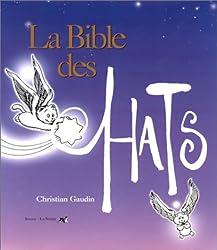 La bible des chats