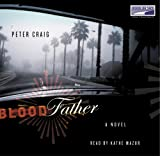 Blood Father (Lib)(CD)
