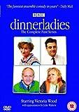Dinnerladies - The Complete First Series [DVD] [1998]