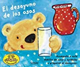 img - for El desayuno de los osos (Busy Bears series) (Spanish Edition) by Jennings, Patti (2003) Hardcover book / textbook / text book