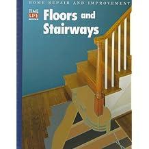 Floors and Stairways