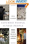 Saturday People, Sunday People: Israe...