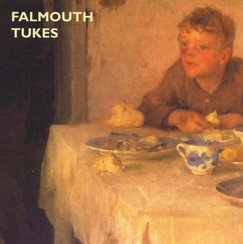 Falmouth Tukes pdf epub