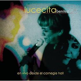 Amazon.com: Amanecer Borincano: Lucecita Benitez: MP3 Downloads