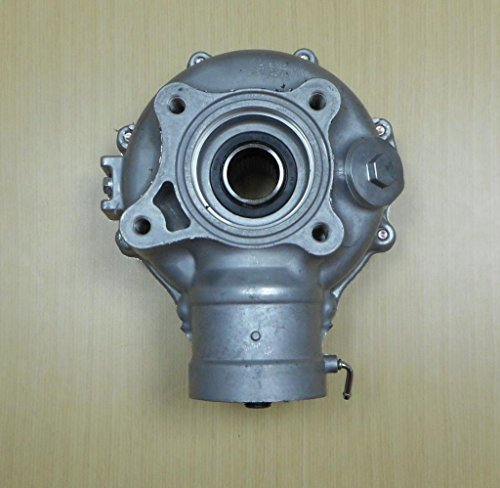 (New 2014-2015 Honda TRX500 Foreman ATV OE Rear Differential Rear End)