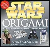 Origami, , 0761169431