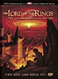 The Lord of the Rings - the Ultimate Critical Review [Import anglais]