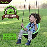 Swurfer Kiwi - Your Child's First Swing with