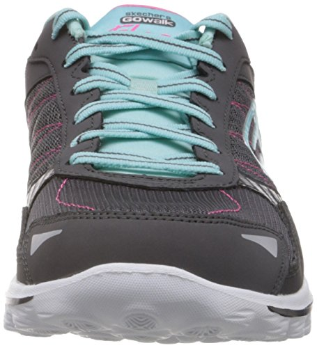 Go 2 Skechers mode Walk femme Baskets Flash EqfFfrd