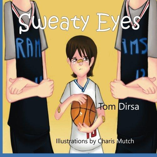 Download Sweaty Eyes ebook