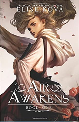 Image result for air awakens