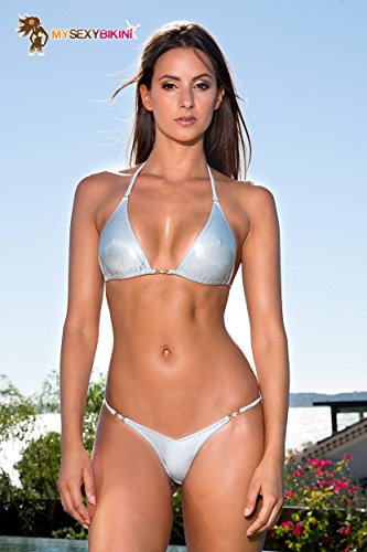bagno Nero brasiliano da Marrone Viola Blu Rosso Bianco Bikini Costume Donna nbsp; Tinta Unita Arancione Tanga Rosa 5qU1fU8nWR