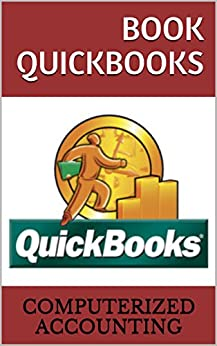 ebook Accessing the classics : great reads for