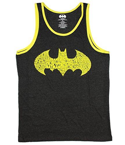 dc-comics-mens-batman-logo-text-fill-graphic-tank-top-large-42-44