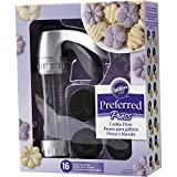 Wilton Cookie Pro Preferred Press, 2104-4018