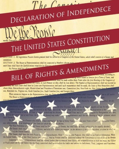 declaration of the rights of the child in the united states In 1924, the geneva declaration on the rights of the child was adopted by the   the united states did not ratify the convention due to concerns regarding its.