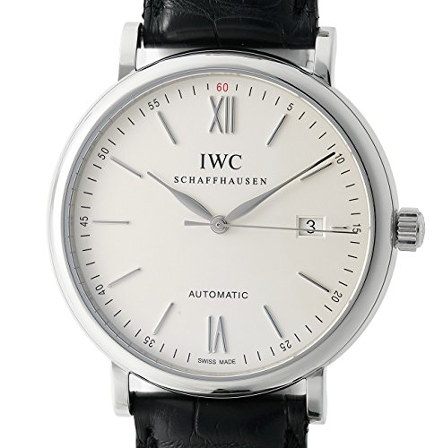 iwc-portofino-automatic-self-wind-mens-watch-iw3565-01-certified-pre-owned