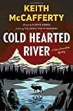 Cold Hearted River: A Sean Stranahan Mystery (Sean Stranahan Mysteries)
