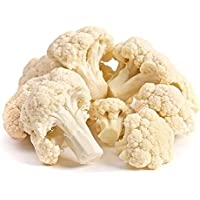 Fresh Cauliflower - Florets, 250 gm