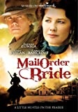 Buy Mail Order Bride