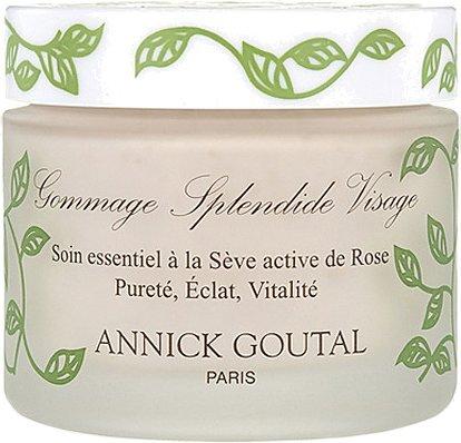 Annick Goutal Gommage Splendide Visage Gommage visage 60Ml/2.03Oz