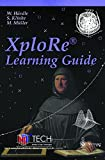 img - for XploRe Learning Guide book / textbook / text book