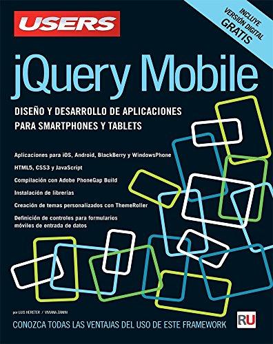 jquery mobile - 6
