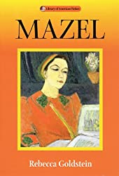 Mazel (Library of American Fiction)