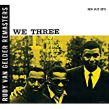 We Three [Remastered]