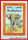 The Elephant, Margaret Lane, 0394866959